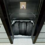 Creative_Elevator_Ads_11