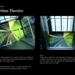 Creative_Elevator_Ads_12