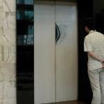 Creative_Elevator_Ads_14