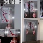 Creative_Elevator_Ads_15