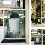 Creative_Elevator_Ads_16