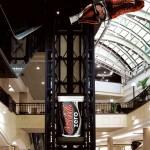 Creative_Elevator_Ads_17