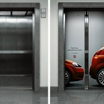 Creative_Elevator_Ads_18