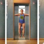 Creative_Elevator_Ads_2