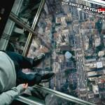 Creative_Elevator_Ads_5