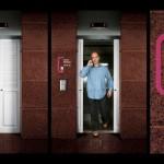 Creative_Elevator_Ads_6
