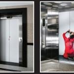 Creative_Elevator_Ads_7