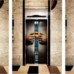 Creative_Elevator_Ads_8