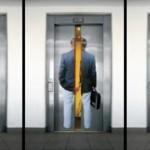 Creative_Elevator_Ads_9