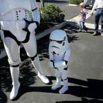 Cutest_Baby_Star_Wars_Characters_1