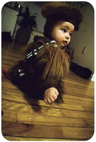 Cutest_Baby_Star_Wars_Characters_11