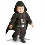 Cutest_Baby_Star_Wars_Characters_16