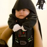 Cutest_Baby_Star_Wars_Characters_17