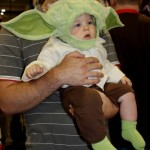 Cutest_Baby_Star_Wars_Characters_4