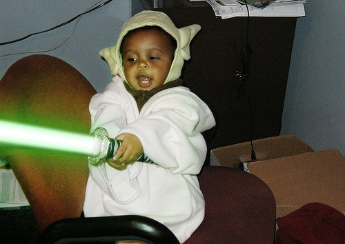 Cutest_Baby_Star_Wars_Characters_5