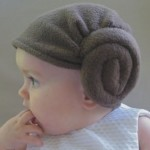 Cutest_Baby_Star_Wars_Characters_8