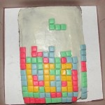 Delicious_Tetris_Food_11