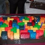 Delicious_Tetris_Food_12