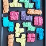 Delicious_Tetris_Food_14