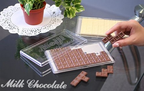 Delicious_Tetris_Food_15