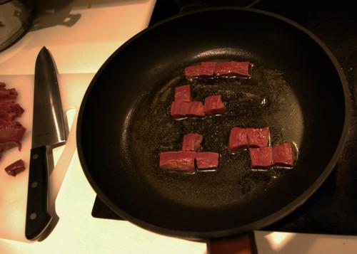 Delicious_Tetris_Food_16
