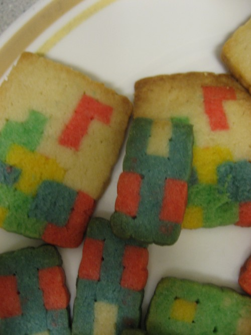 Delicious_Tetris_Food_2
