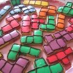Delicious_Tetris_Food_3