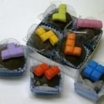Delicious_Tetris_Food_4