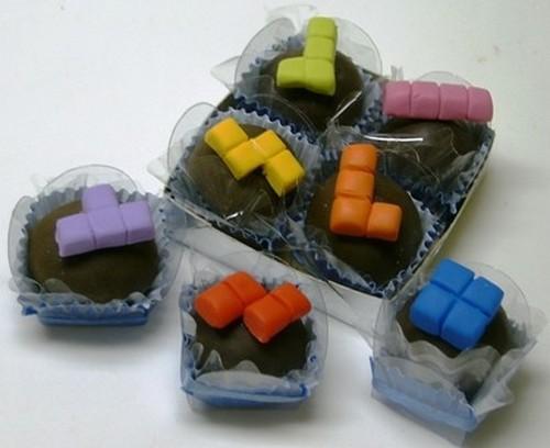 Delicious_Tetris_Food_1