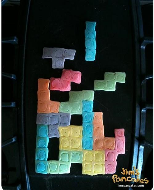 Delicious_Tetris_Food_6