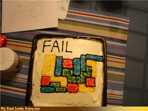 Delicious_Tetris_Food_9