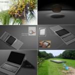 Econut iPad Cover 1
