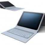 Econut iPad Cover 2