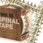 Funny_Packing_Tapes_17