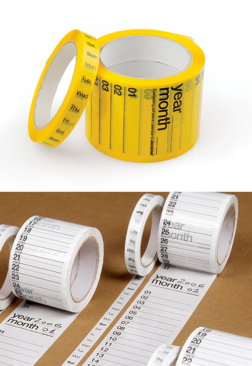 Funny_Packing_Tapes_1