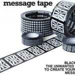Funny_Packing_Tapes_4