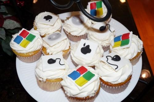 Geekiest_Cupcakes_10