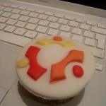 Geekiest_Cupcakes_11