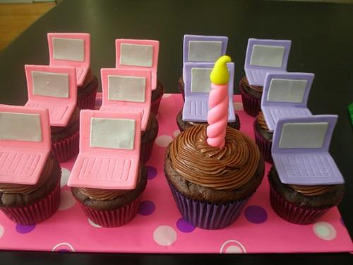 Geekiest_Cupcakes_12