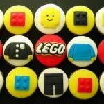 Geekiest_Cupcakes_13