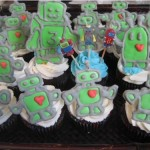 Geekiest_Cupcakes_14