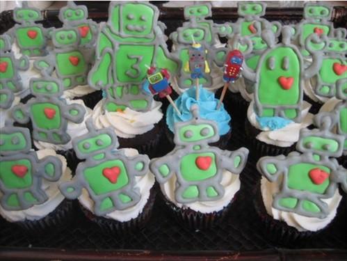 Geekiest_Cupcakes_1