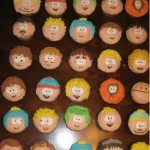 Geekiest_Cupcakes_15