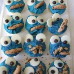 Geekiest_Cupcakes_16