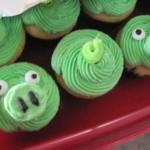 Geekiest_Cupcakes_17