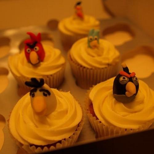 Geekiest_Cupcakes_18