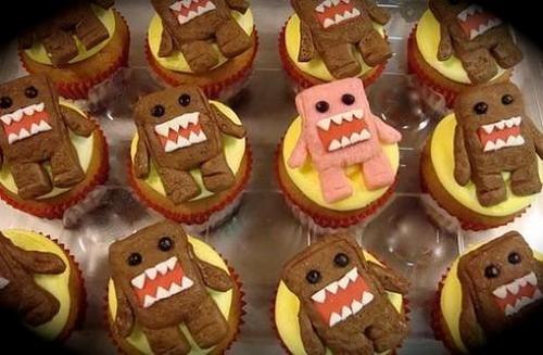 Geekiest_Cupcakes_19