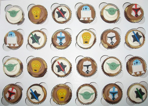 Geekiest_Cupcakes_2