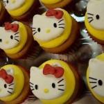 Geekiest_Cupcakes_20