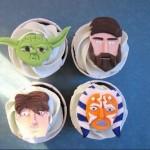 Geekiest_Cupcakes_3